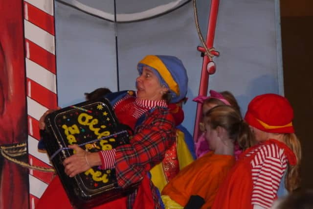 Zirkus5