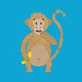 Affenklasse