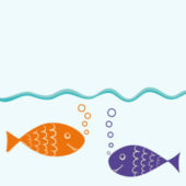 Fische_Hoverbox