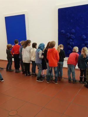 Fische_Museum_L2